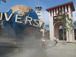 ①100528  s  Universal Studio Singapore.jpg