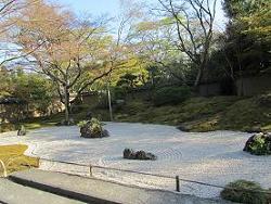 ①100703  s  karesansui.jpg