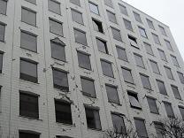 ①koiblog 110330  s  building2.jpg
