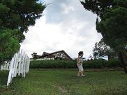 ⑤100908  s  milkfarm1.jpg