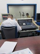 ELEC ss  1 recording.jpg