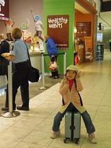 QT 1-2 ss airport.jpg