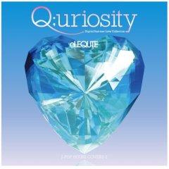 Quriosity.jpg