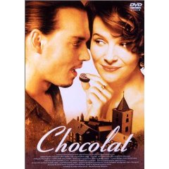 chocolat.jpg